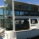 Fancy Boat - Newport Beach
