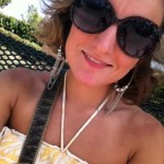 Melissa DiVietri - OC Happy Face