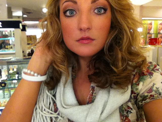 Diva - Melissa DiVietri
