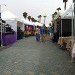 Huntington Beach Downtown
