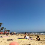 Newport Beach, California | Orange County
