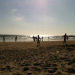Newport Beach, California | Orange County