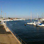 Newport Beach, California   Orange County
