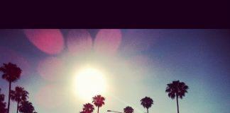 Living in Orange County