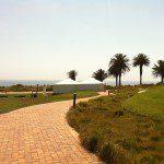 California is Gorgeous!
