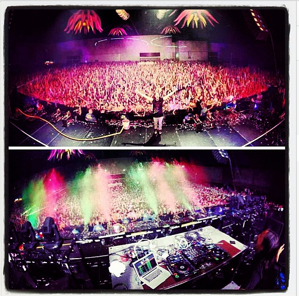 DayGlow Life In Color East Lansing