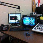 Bulldog Radio Ferris State