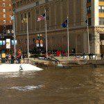 Grand Rapids Flooding