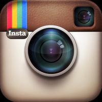 Melissa DiVietri Instagram