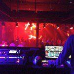 Luminox Detroit