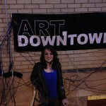 Art Downtown Grand Rapids