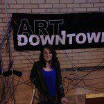 Art Downtown Grand Rapids
