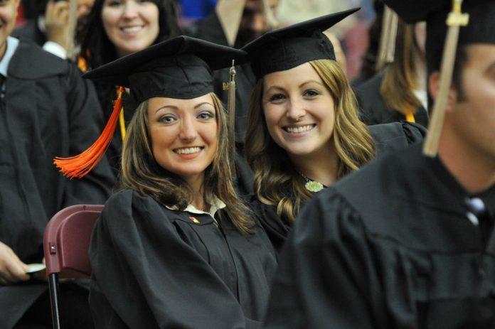 melissa divietri graduate