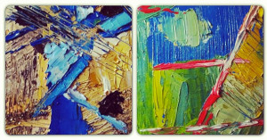 Small Abstractions