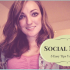 Social Media Marketing: 5 Easy Tips You Can Do