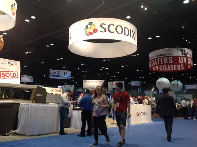 Scodix