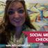 Social Media Marketing Check-List