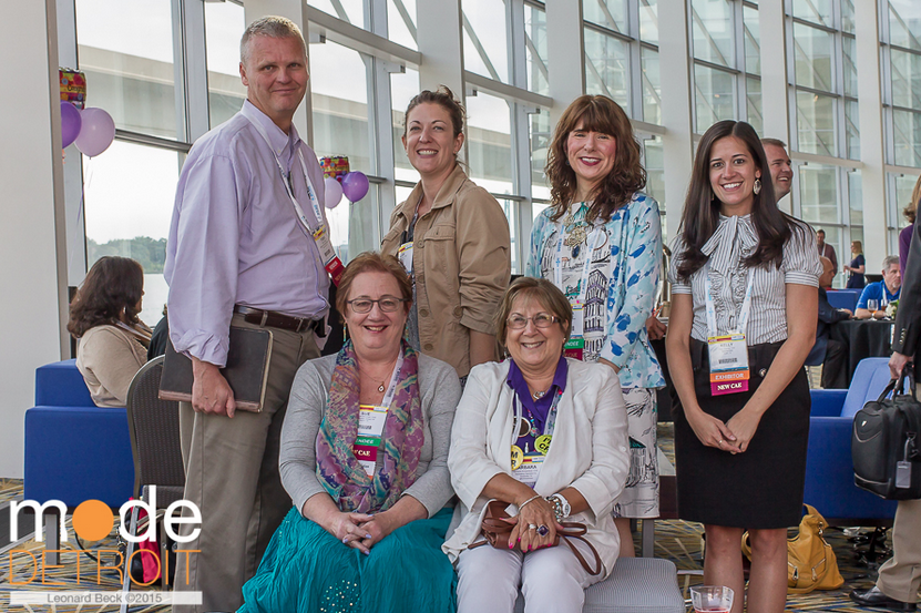 ASAE Annual Conference