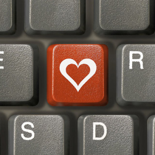 social-media-for-business-valentines-day