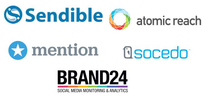 social media sponsors