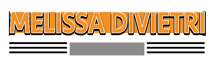 Melissa DiVietri - Social Media Blogger Detroit