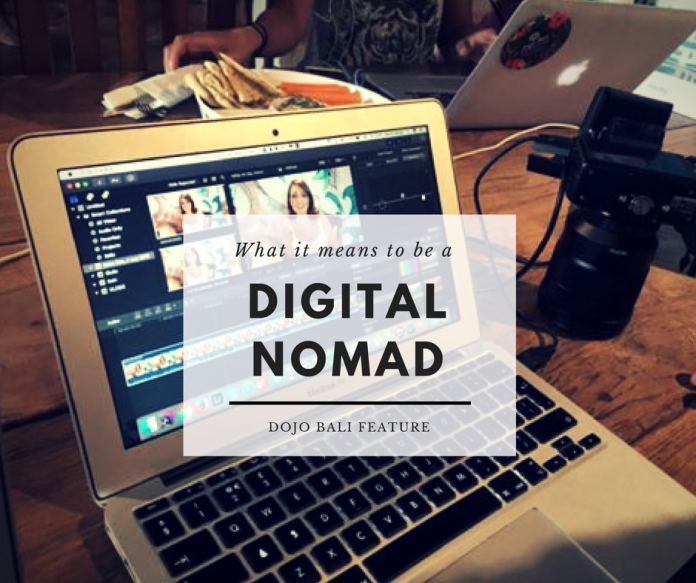 digital-nomad