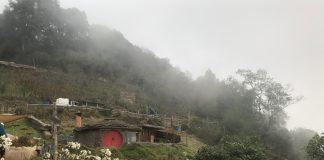 melissa divietri guatemala