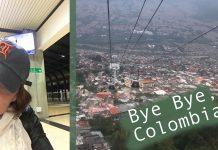 colombia melissa divietri