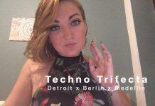 melissa divietri techno