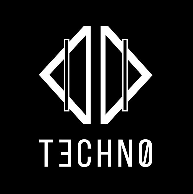 melissa divietri di techno