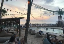 melissa divietri music festival