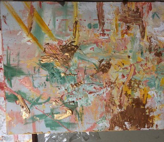 artbasel-live-painting