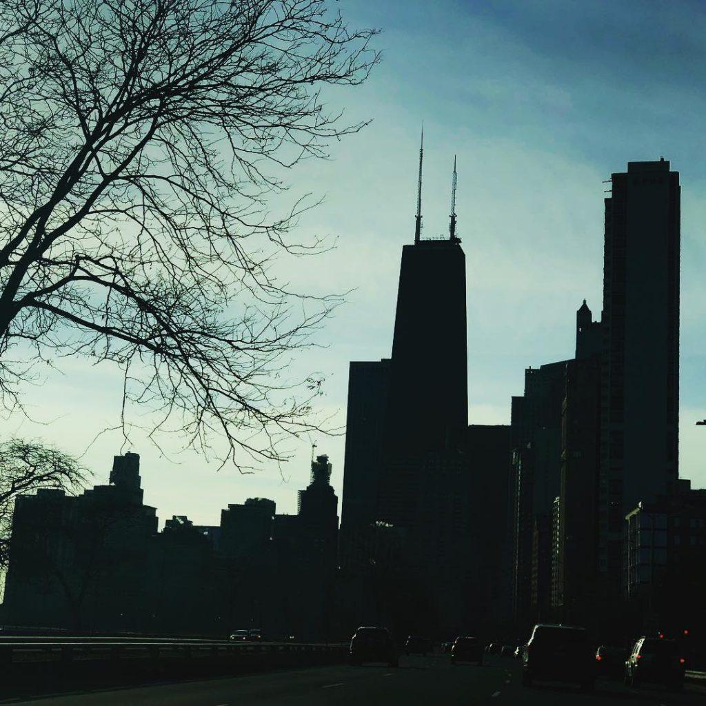 melissa divietri chicago