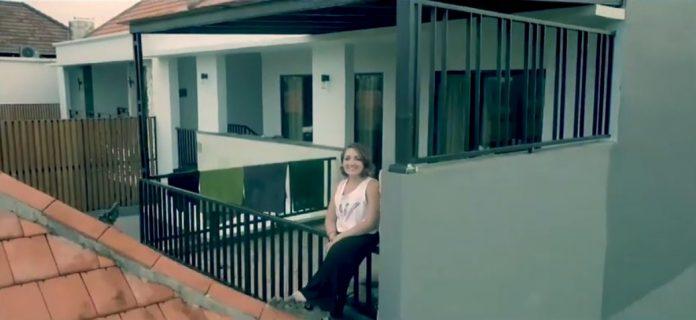 my villa in bali
