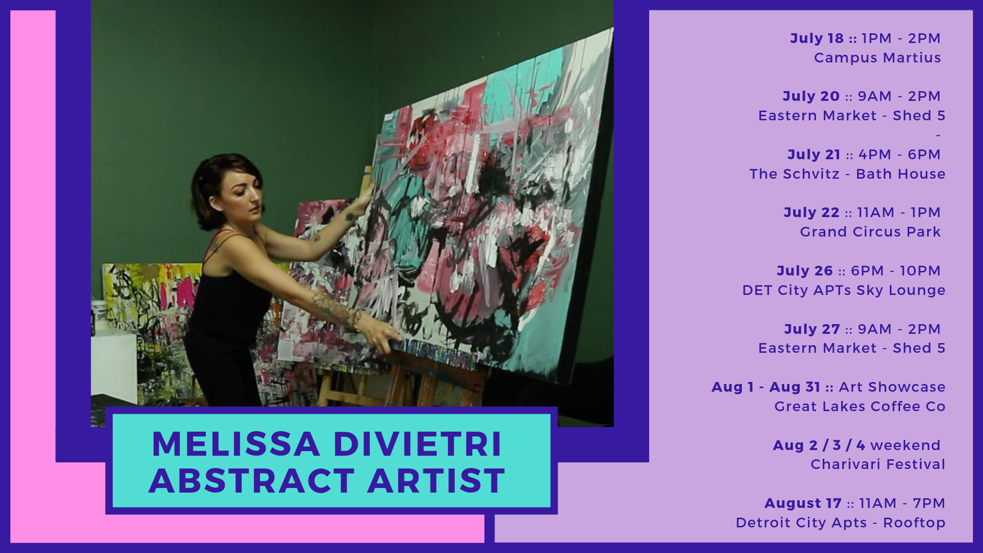 melissa divietri abstract artist (1)