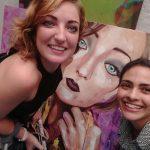 Building an Art Empire in Medellin