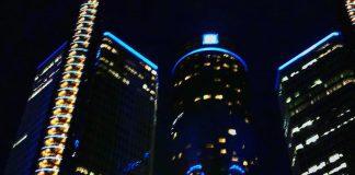 Detroit City 2019