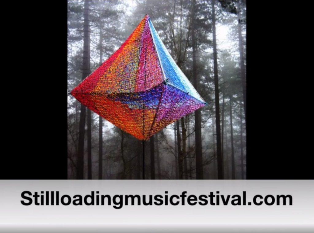 Art & Music Festival