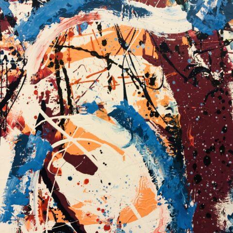 melissa divietri abstract